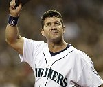 Edgar Martinez courtesy of blogs.seattleweekly.com via Wikipedia