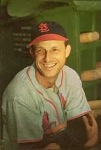Stan Musial-1953 By Bowman Gum [Public domain], via Wikimedia Commons