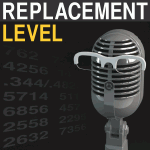 Replacement-Level-Podcast-Album-Art