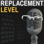 Replacement-Level-Podcast-250x250
