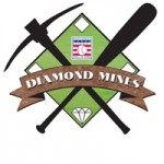 Diamond Mines logo