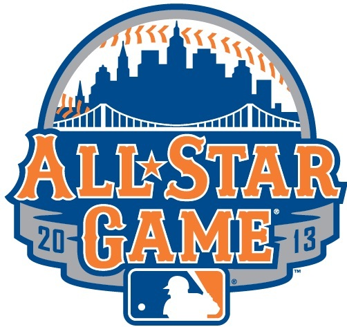 2013_MLB_All-Star_Game_Logo