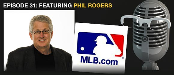 Phil-Rogers