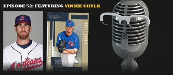 vinnie-chulk