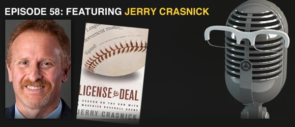 jerry-crasnick