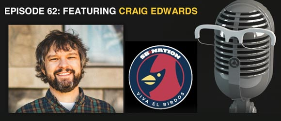 Craig-Edwards