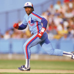 A Hall of Fame Case For: Tim Raines